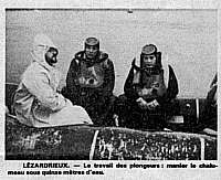 Ouest France 09/1982